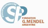 Fondation Gérard Mendel