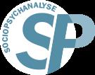 Le site de la Sociopsychanalyse